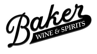 Baker Wine & Spirits