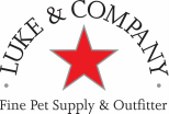 Luke & Company Fine Pet Supply & Outfitter