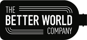The Better World Company