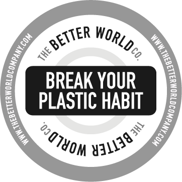 Break Your Plastic Habit