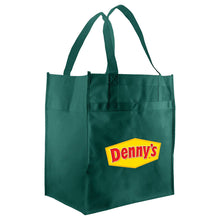 Economy Reusable Grocery Tote