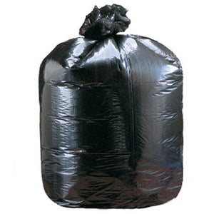 Trash Bags And Liners - Compactor Bags