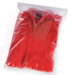 Ziplock Bags - Zipper Bag  - 6 Mil