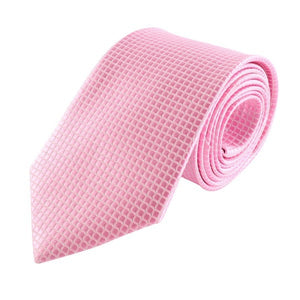 Casual Slim Men Ties