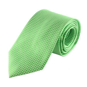 Men's Casual Slim Neck Party Wedding Tie