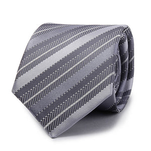Fashion Male silk Tie