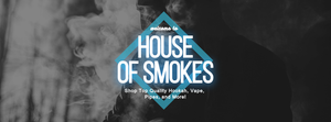 House of Smokes