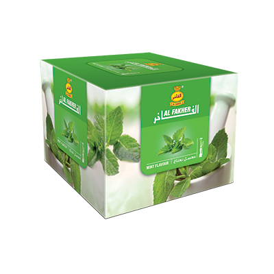 Al Fakher 250g - House of Smokes