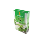 Al Fakher 50g Box - House of Smokes