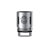 Smok TFV8 Replacement Coil - House of Smokes