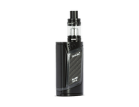 Smok Alien 220W Starter Kit - House of Smokes