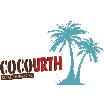 Cocourth Coconut Coal - House of Smokes