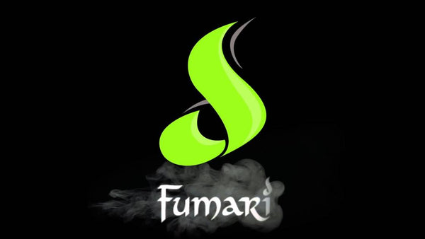 Fumari 100g - House of Smokes