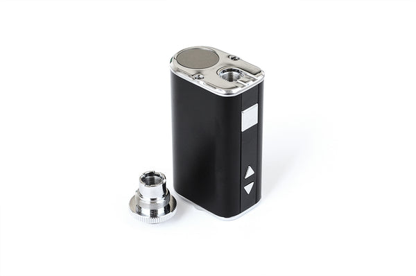 eLeaf iStick Mini - House of Smokes