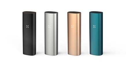 Pax 3 - House of Smokes
