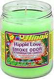Smoke Odor Exterminator Candles - House of Smokes
