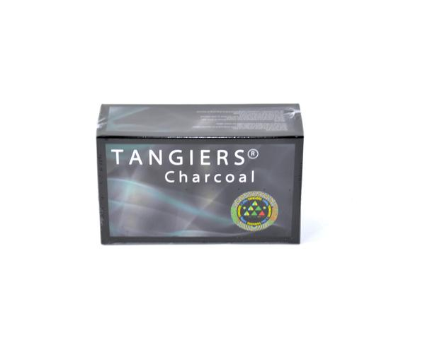 Tangiers Charcoal - House of Smokes
