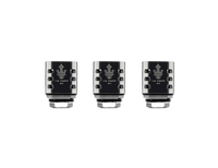 Smok TFV12 Prince Replacement Coils - House of Smokes