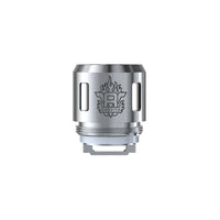 Smok Baby TFV8 Replacement Coils - House of Smokes