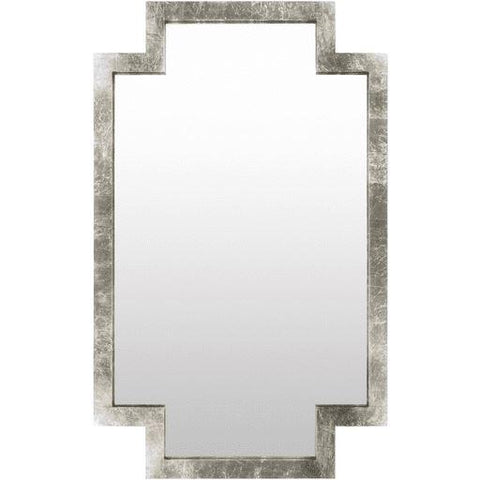 SURYA DAYTON MIRROR DAY001-4065