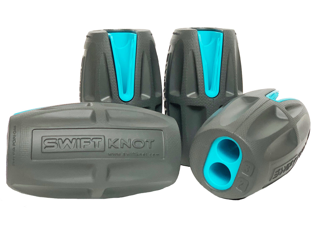 SwiftKnot Mini 4 Pack