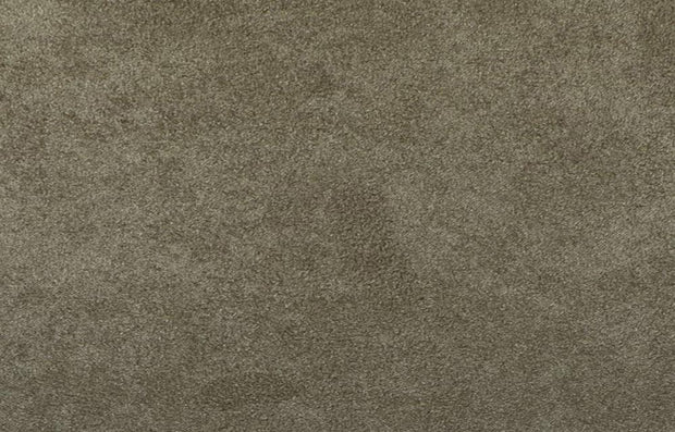 Passion Suede Herb Fabric