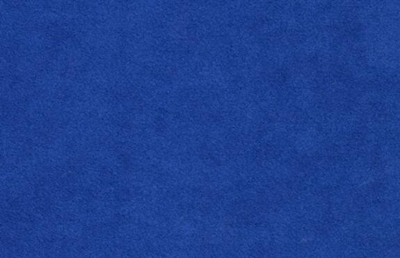 Sensuede Bluebell Fabric