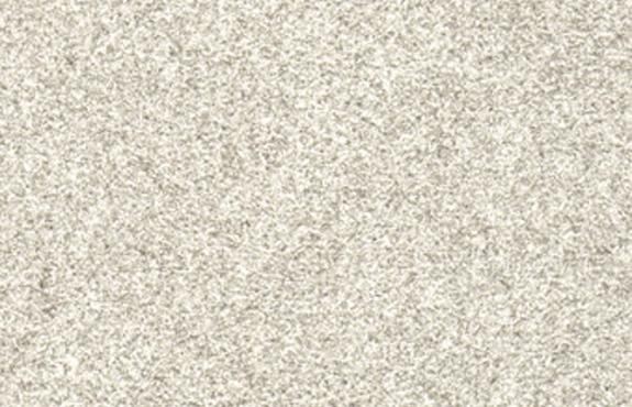 Flannelsuede Dove Fabric