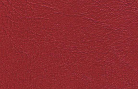 Dreamer Cranberry Leather Product