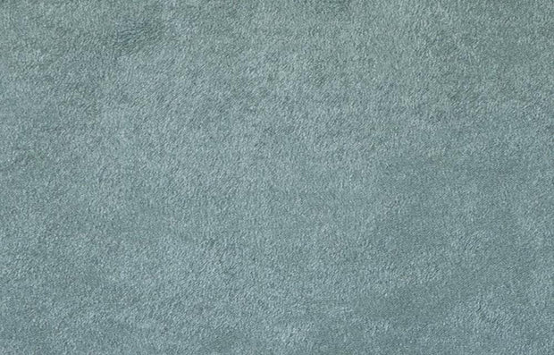 Passion Suede Cloud Fabric