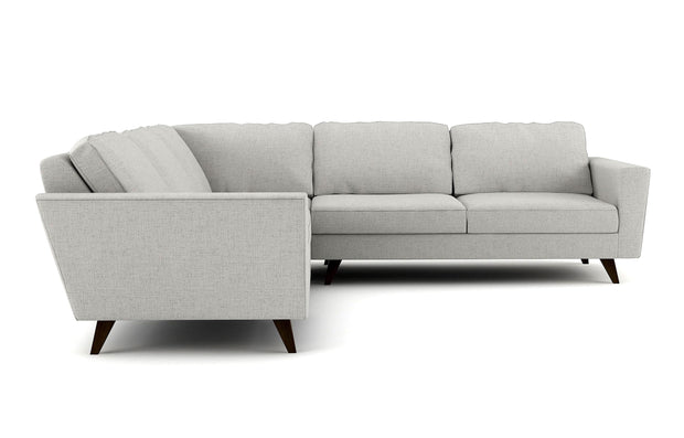 Pel Corner Sectional