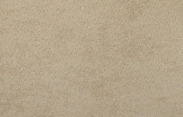 Passion Suede Fawn Fabric