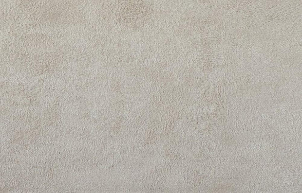 Passion Suede Oyster Fabric
