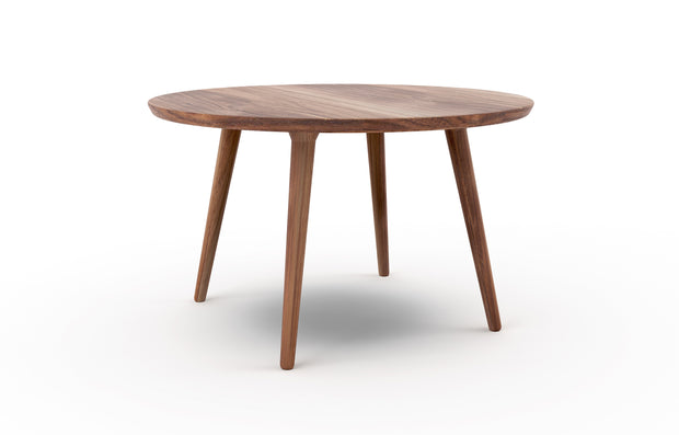 Voya Round Dining Table