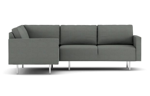 Metz L Sectional