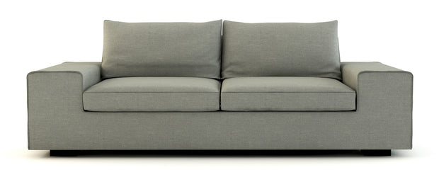 Blumen Sofa Bed