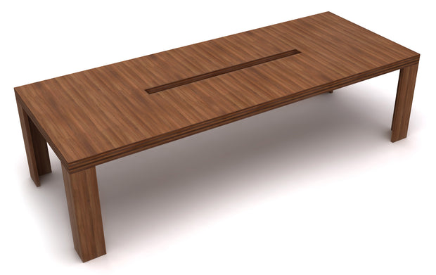 Plyned Conference Table