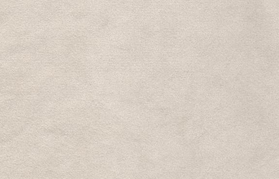 Sensuede Cement Fabric