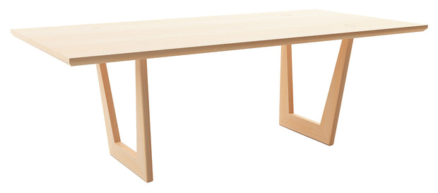Stu Dining Table