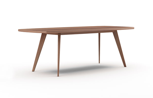 Danu Dining Table