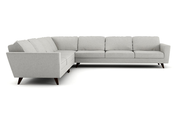Pel Corner Sectional XL