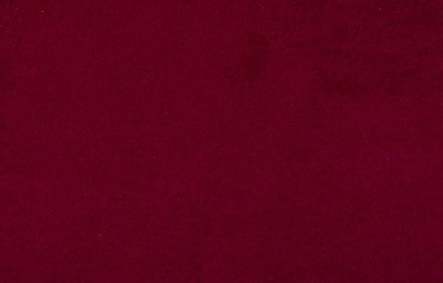 Passion Suede Cinnabar Fabric