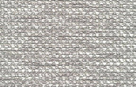 Fashion Fable Pewter Fabric