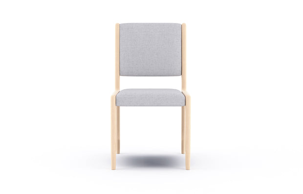 Jasmi Dining Chair