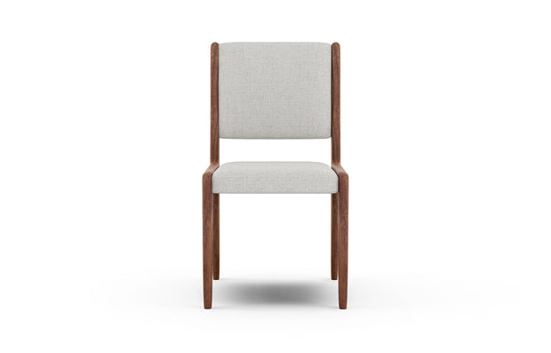 Jasmi Dining Chair (set of 4)