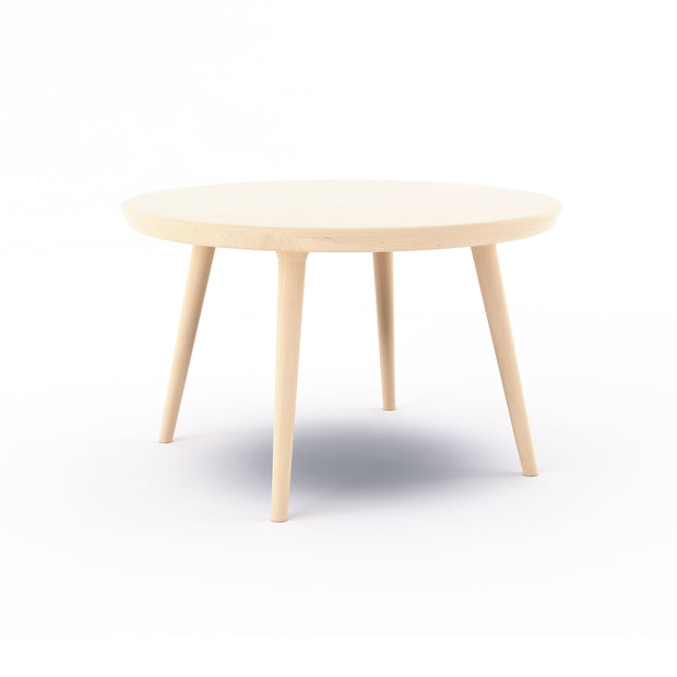 Voya Coffee Table