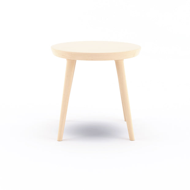 Voya Side Table