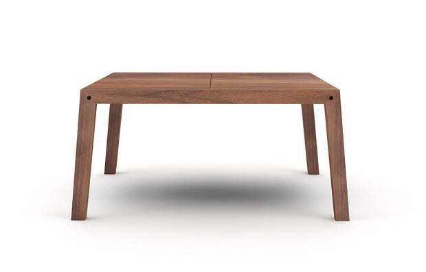 Jenger Extendable Dining Table