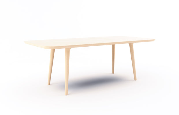 Voya Rectangular Dining Table