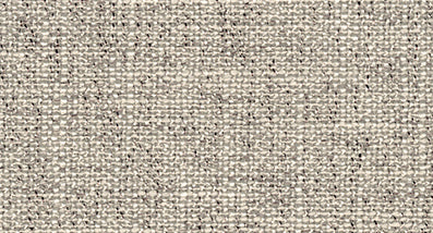 Homespun Tack Fabric